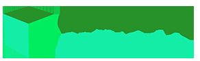 Casino Tips Online Logo