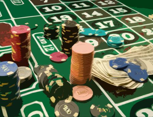 Casino Tips: für Anfänger und Profis