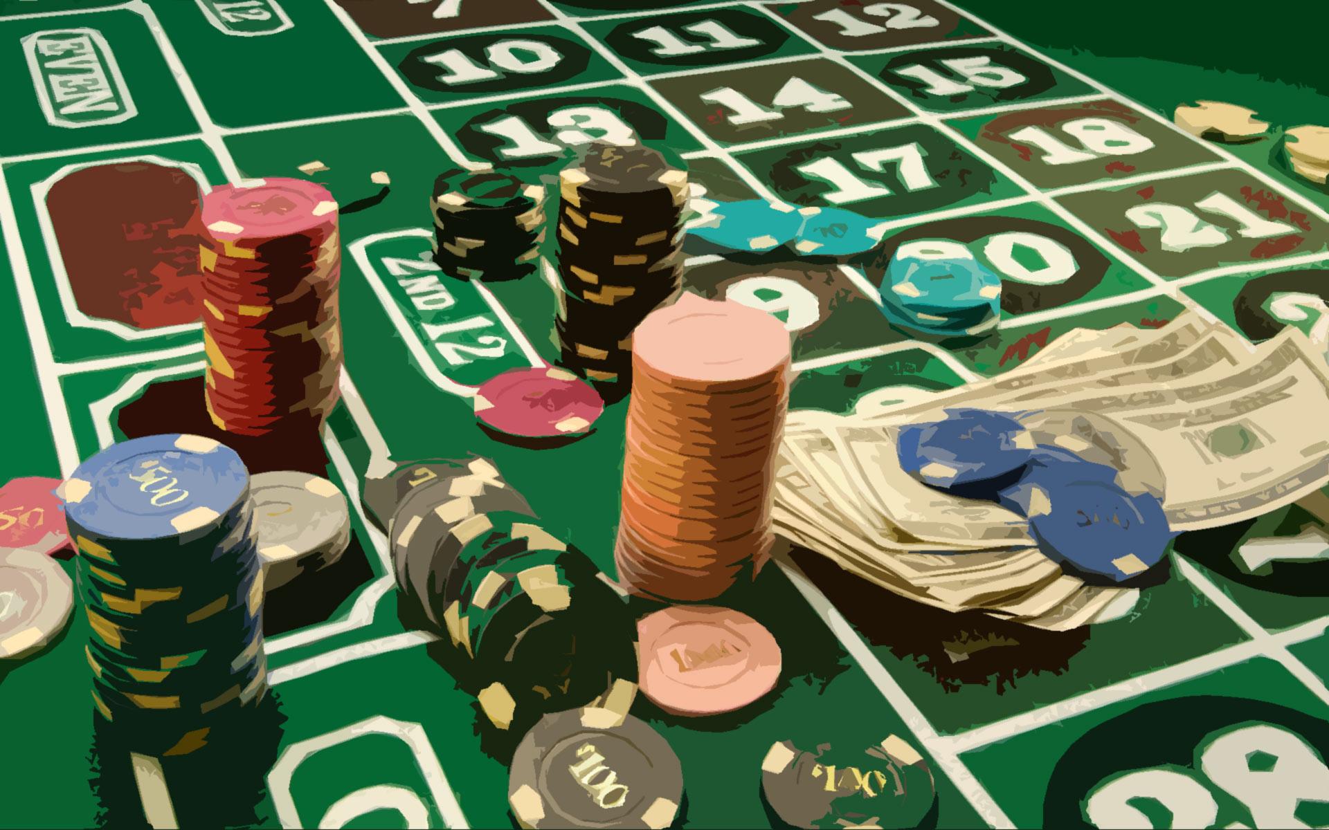 tipps für casino