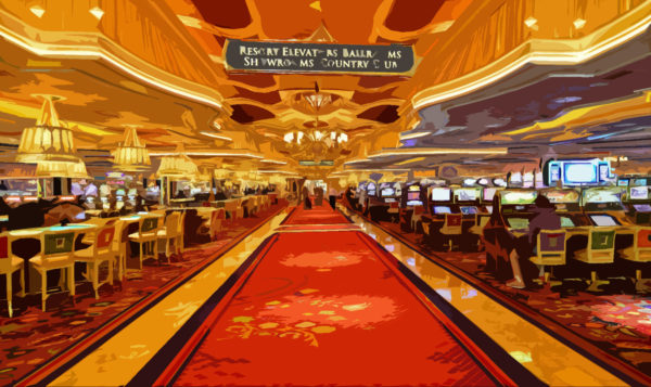 Casinos Und Glücksspiel In österreich Casino Tips Online