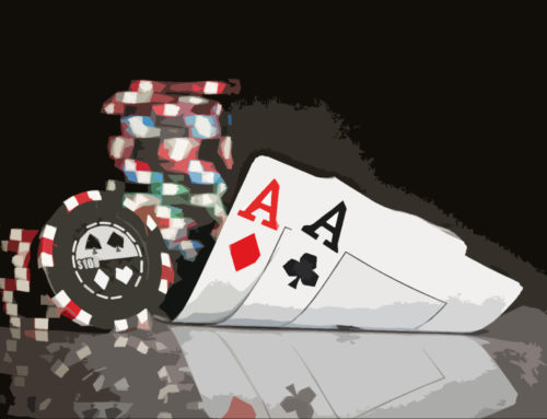 Welches Casino ist das Richtige?